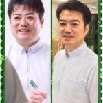 ファスティングで健康改革! 加賀谷社長インタビュー!