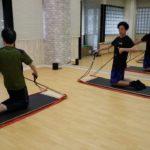 【高齢者の健康は運動が鍵を握る!おすすめの運動方法と簡単に運動を継続させるコツ】