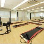 運動不足改善には何から始めたら良いの?筋肉が身体へ与える影響とは