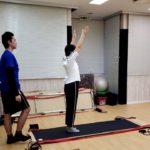 高齢者が運動することによって得られるメリットとは? 健康な身体を維持するおすすめの方法!